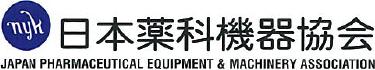 日本薬科機器協会 | 株式会社湯山製作所 薬学機器情報